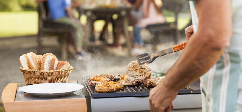 maggi roštilj mesa